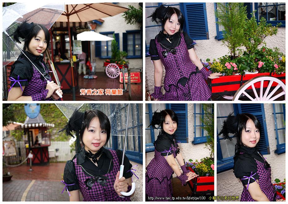 2010-10-31-20.jpg